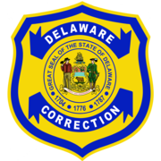 Department of Correction - State of Delaware